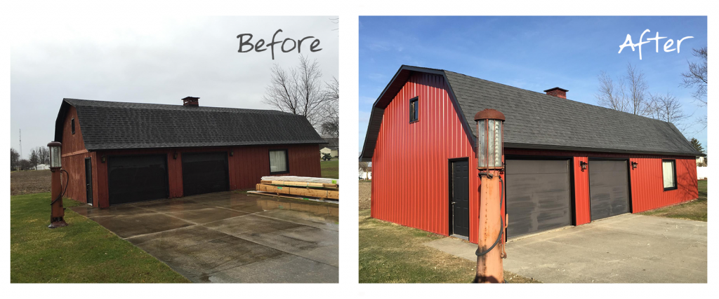 jk_slider_before_after_barn