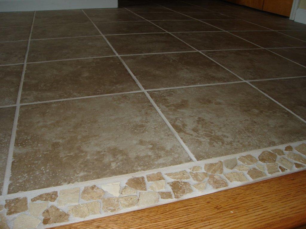 Ceramic tile edge trim tiles home decorating ideaswhite tiled belmar ceramic tile choice image dailygadgetfo Image collections
