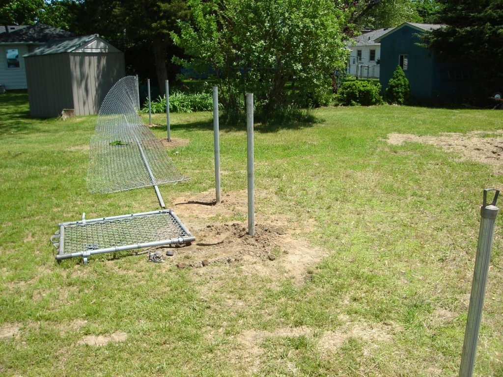 Cedar Split Rail Fence Edgerton Ohio Jeremykrill Com
