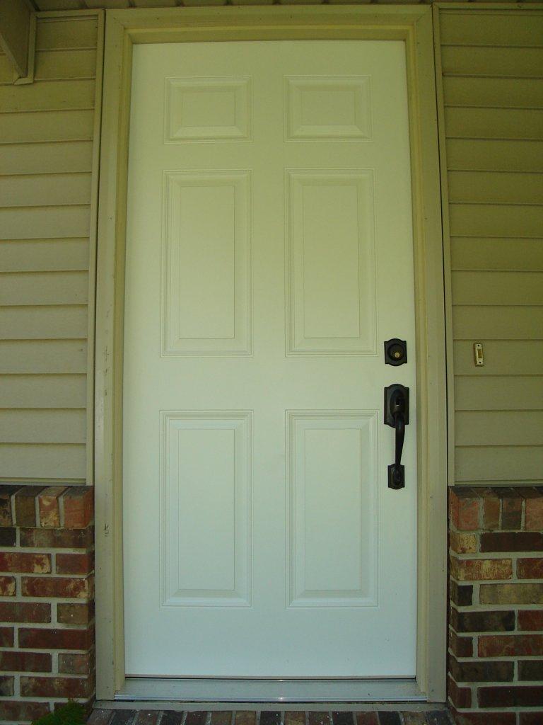 2304 #5A4C24  Mosaic Trim Edgerton Ohio Garage Door Replacement Hicksville Ohio pic Oh Doors 36611728