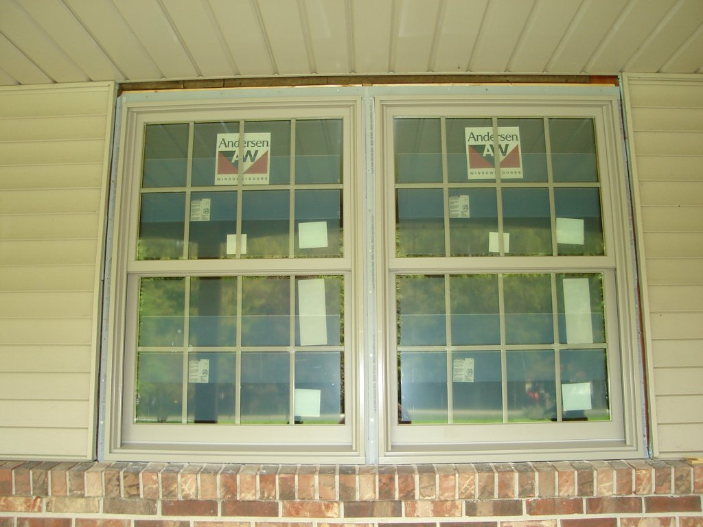 Window Amp Door Installation Ney Ohio Jeremykrill Com