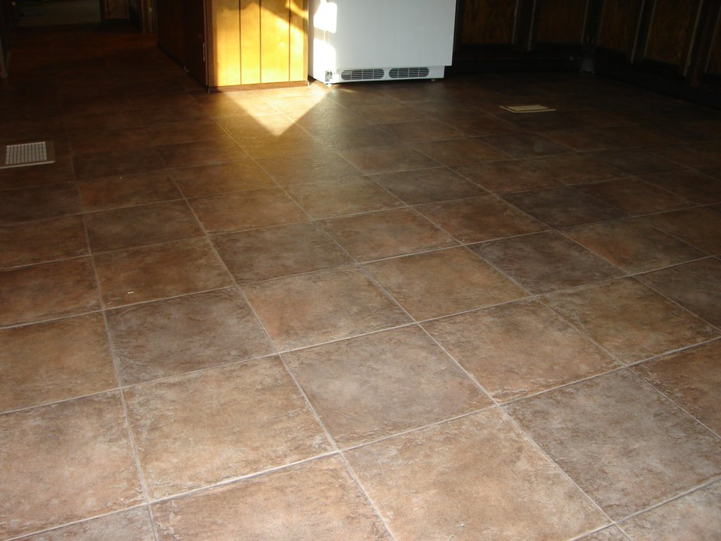 Kitchen Floors Uk Glueless Vinyl Flooring Jeremykrillcom