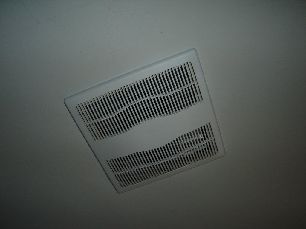Bathroom exhaust fan 7 bath fans for 7 bathroom exhaust fan