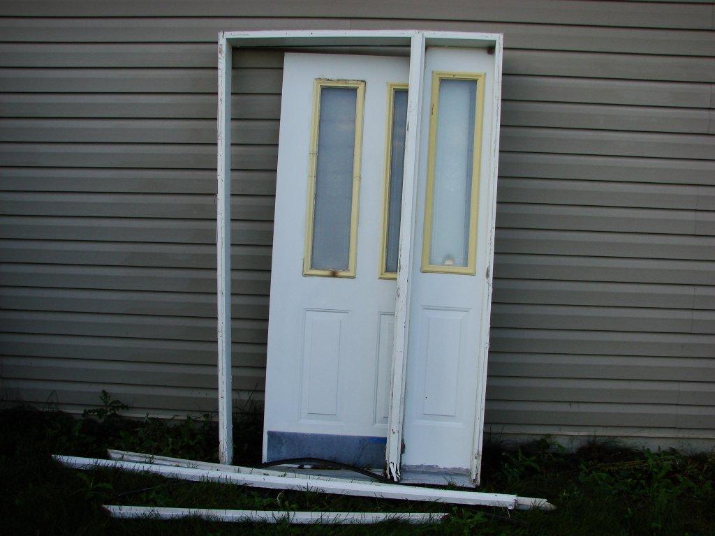 Prime 36 Mastercraft Entry Door Replacement Sherwood Ohio Door Handles Collection Olytizonderlifede