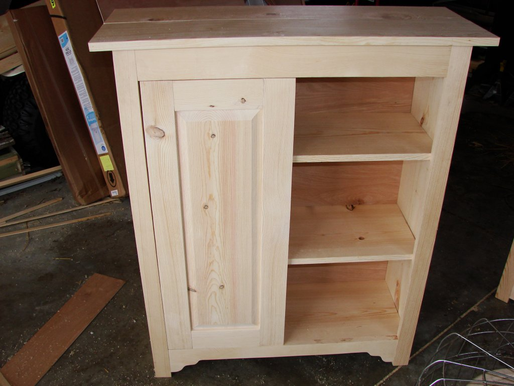 cabinet construction solid pine custom cabinet construction bryan ohio 12783