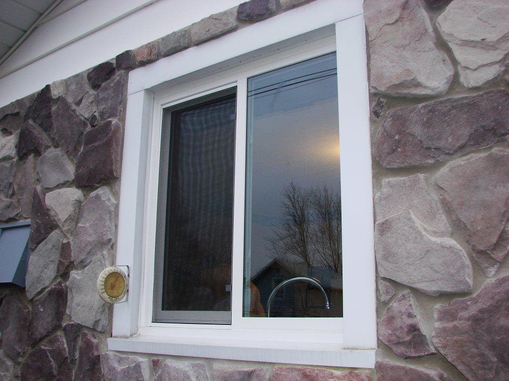 Vinyl Window Replacement Antwerp Ohio Jeremykrill Com