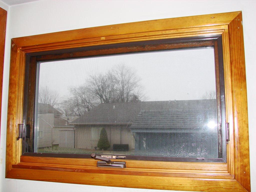 2304 #B04F09  DOORS Menards. On Casement Windows And Sliding Doors In The Select save image Wood Screen Doors Menards 43073072