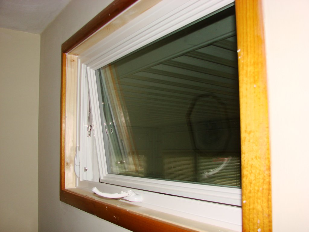 wood replacement windows manufacturers best replacement