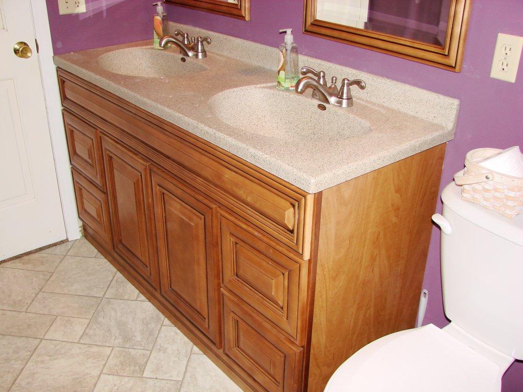 Bathroom Remodel Bryan Ohio Jeremykrill Com