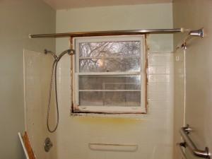 Bathroom Remodel - Newville, Indiana