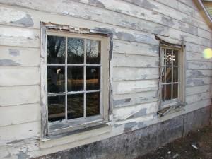 Vinyl Siding Aluminum Soffit Fascia Windows Door