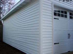 Vinyl Siding Aluminum Soffit Fascia Windows Door