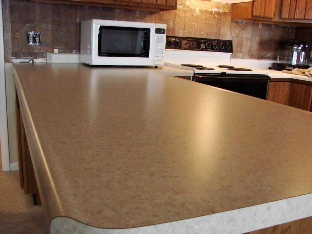 Kitchen Remodel Hamilton Indiana