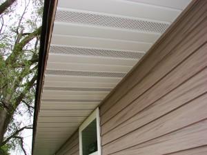 Siding - window - trim - installation - Edgerton, Ohio