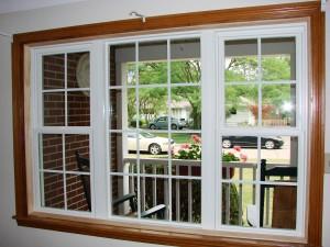 Cresline 300 Replacement Windows - Bryan, Ohio