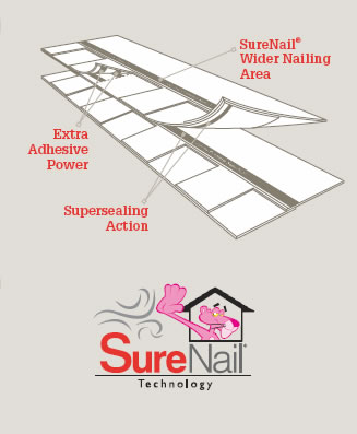 This Is Why I Only Install Owens Corning Shingles