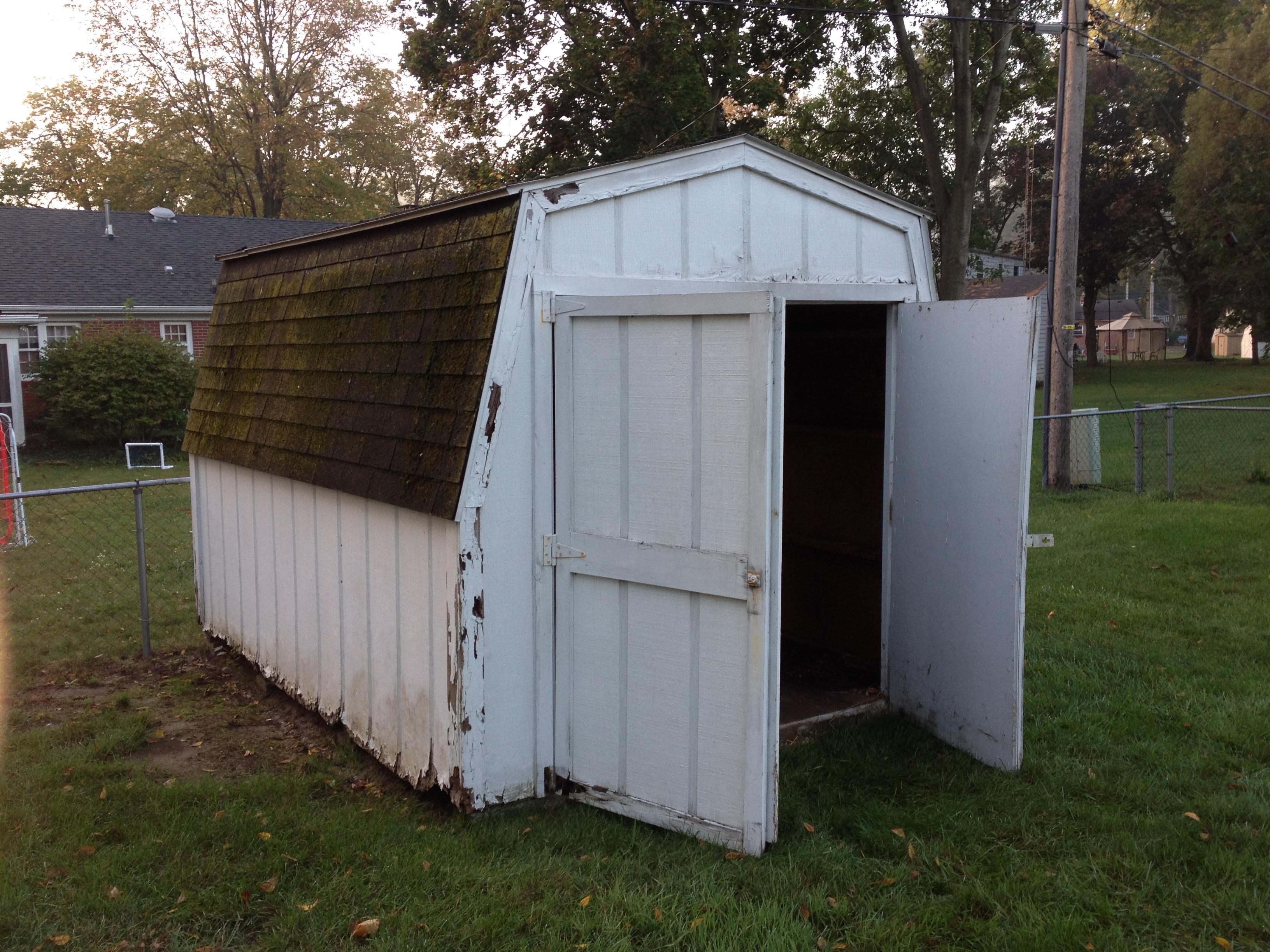 10 x 12 garage door wageuzi for 12 x 10 garage door