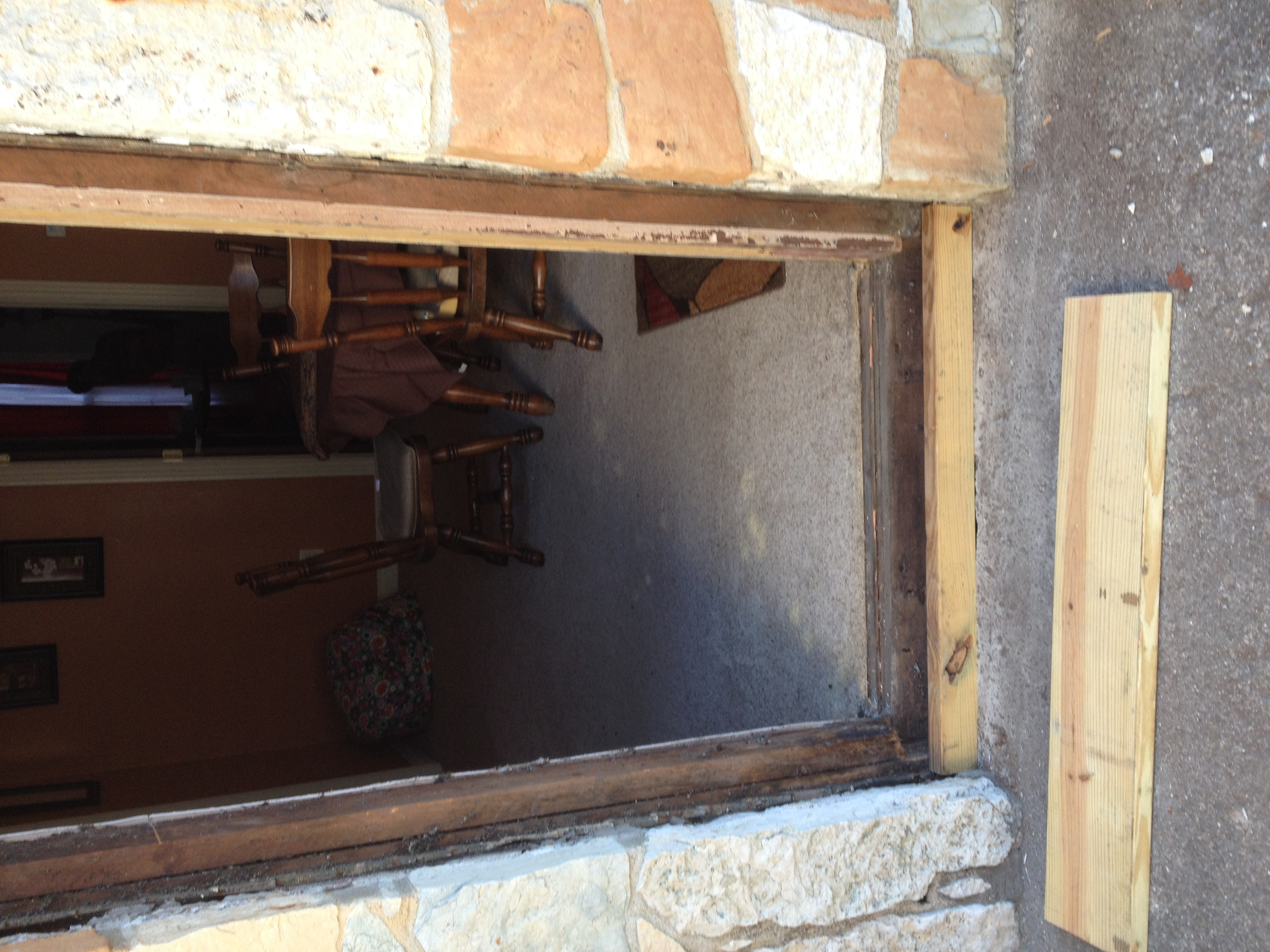 32 Exterior Door Ebay Doorstep Threshold Plate Threshold Strip Pedals Styling Replacing And