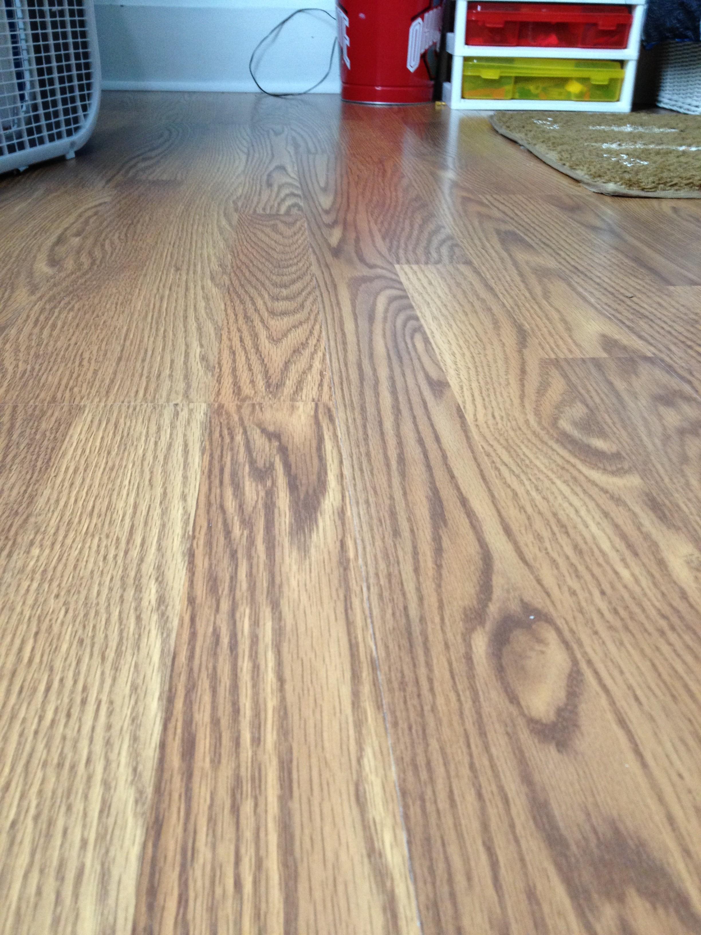 Tarkett Laminate Flooring Installation Hicksville Ohio