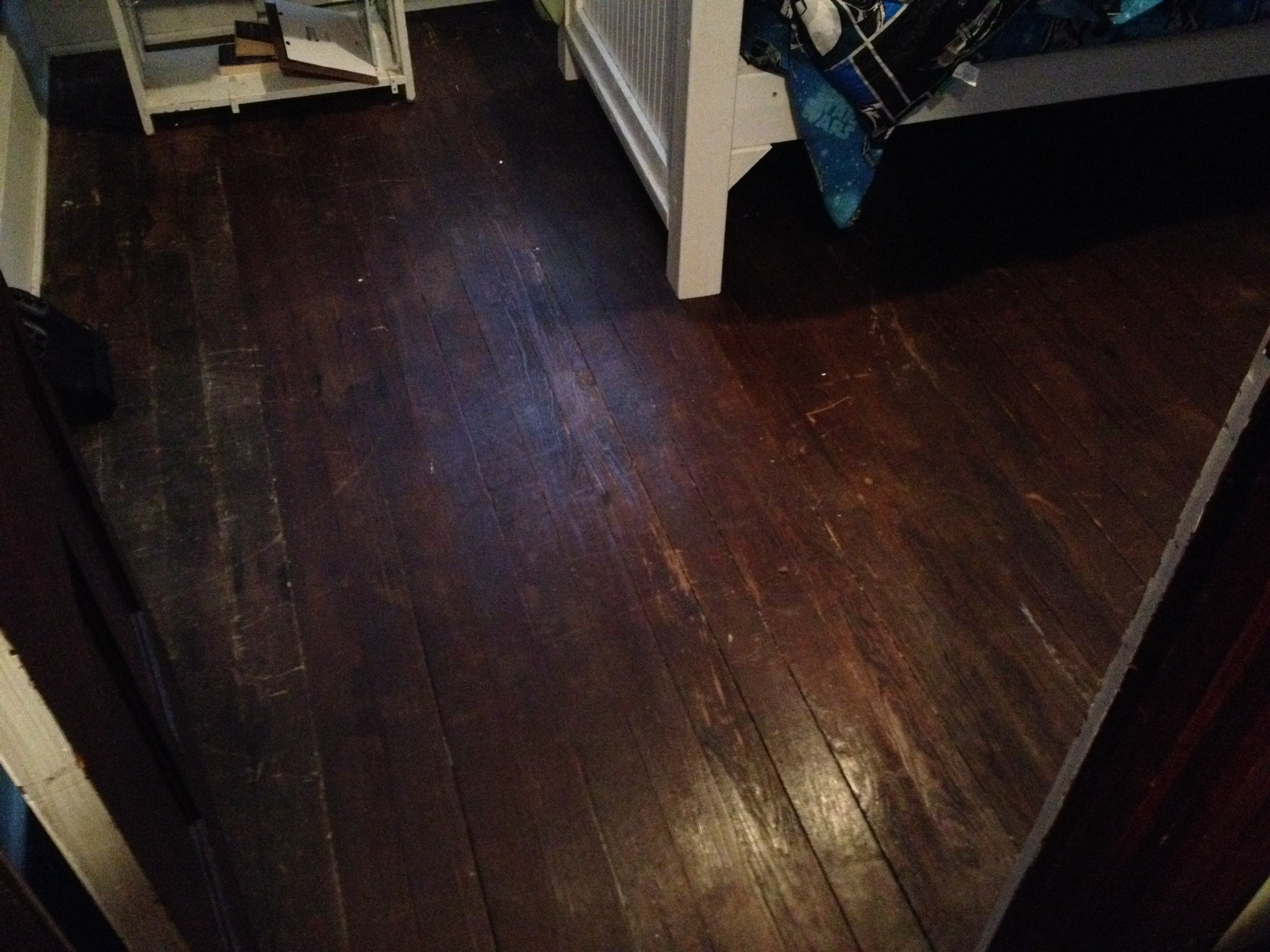 Tarkett Laminate Flooring oak rustic laminate flooring 42140380 Before Tarkett Laminate Flooring Installation Hicksville Ohio