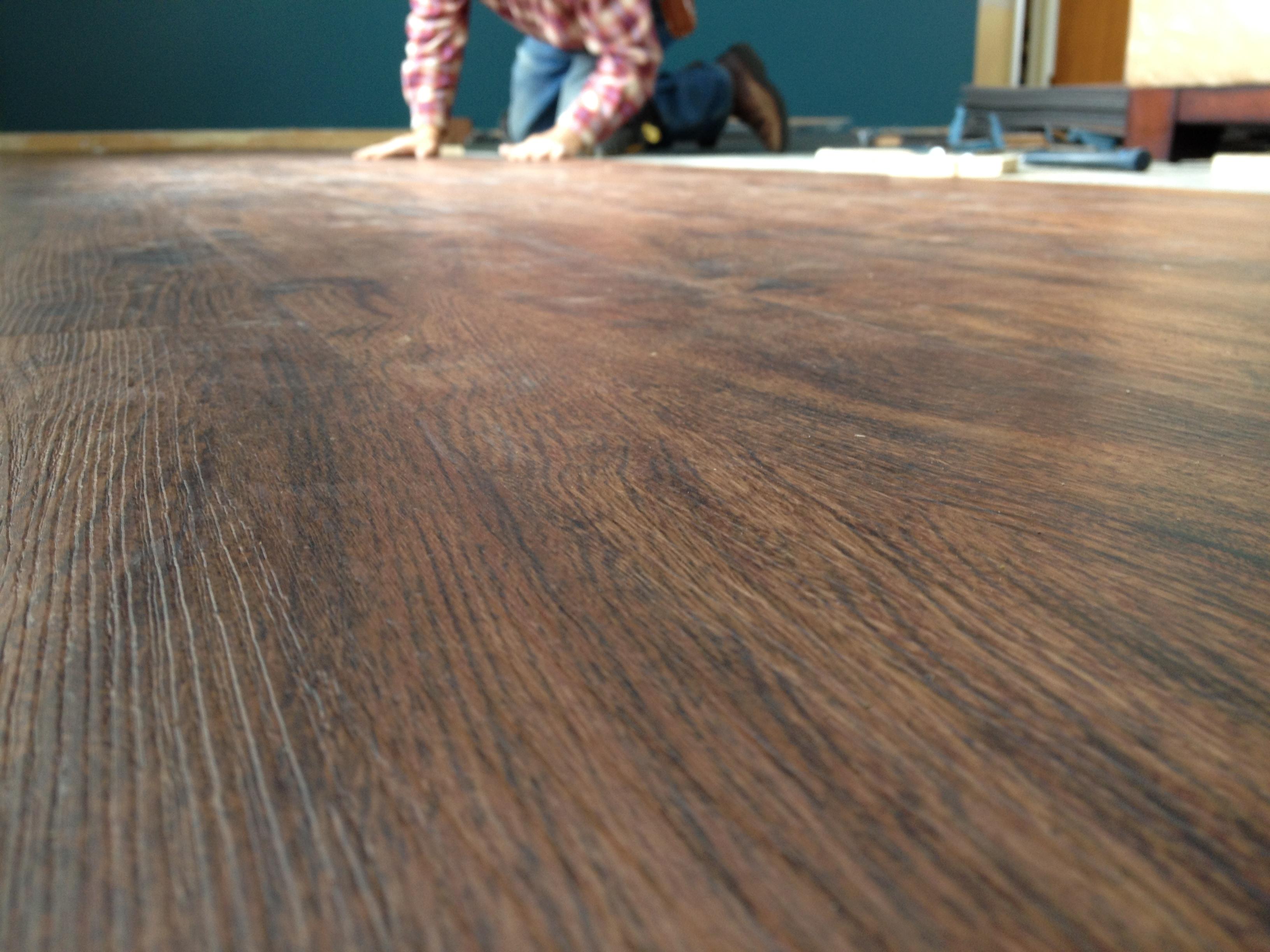 Menards Vinyl Plank Flooring Reviews Flooring Designs