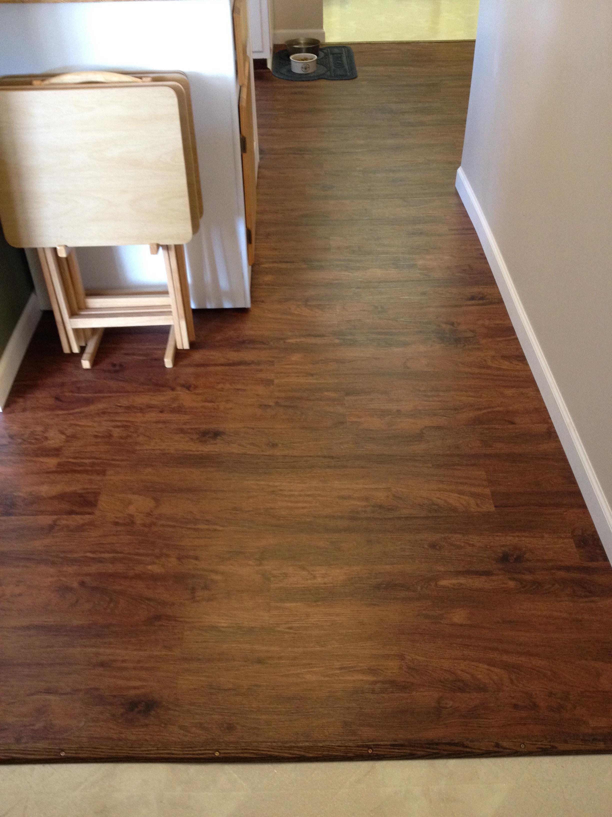 Adura Vinyl Tile Vinyl Flooring Adura Tile 50 IN Plank