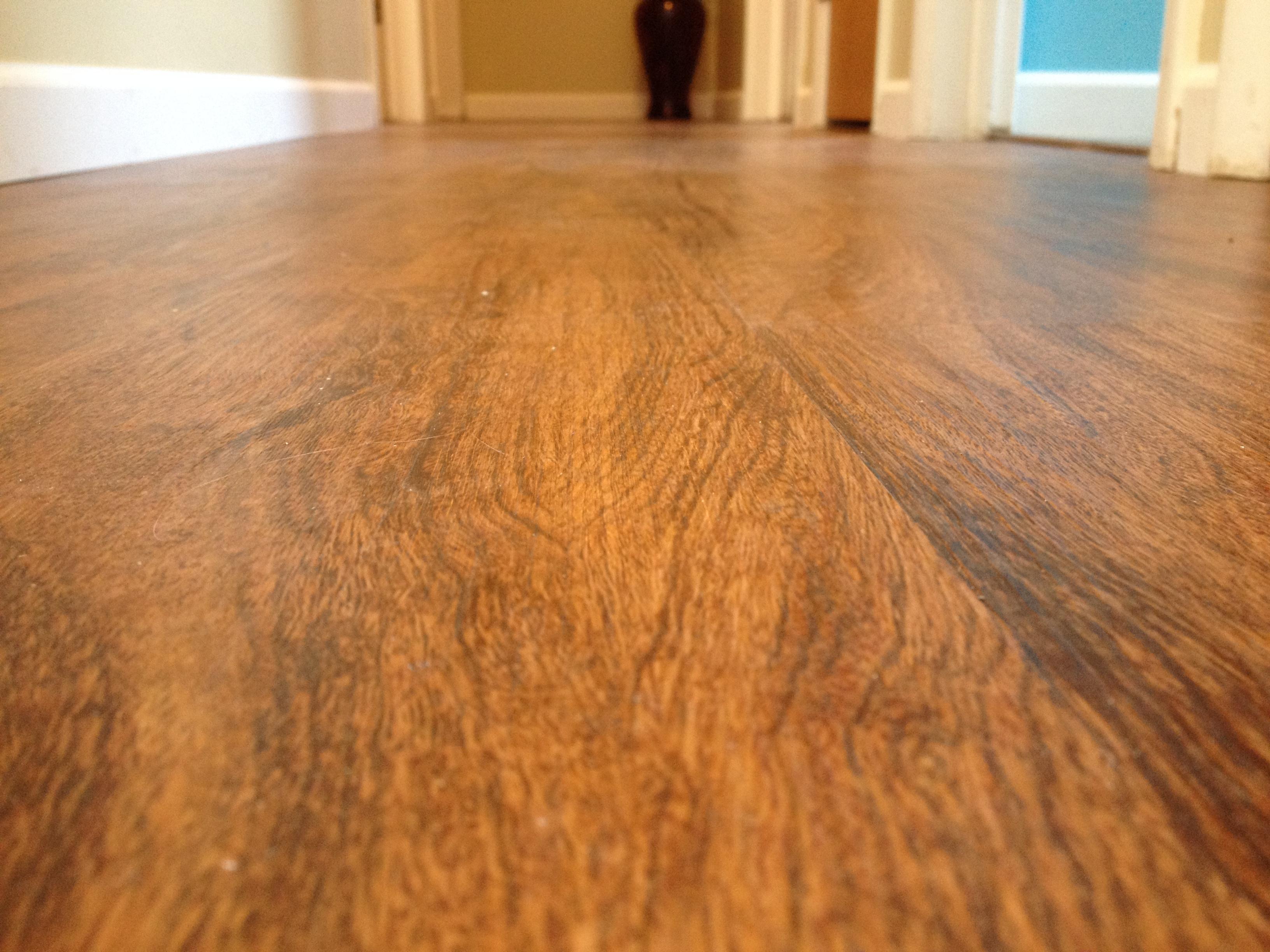 vinyl wood flooring menards