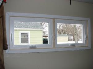 JELD-WEN Window Replacement - Sherwood, Ohio