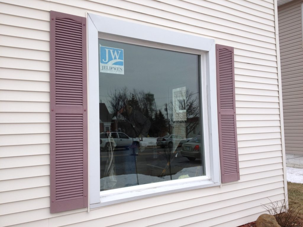 Jeld wen window replacement sherwood ohio for Jeld wen windows