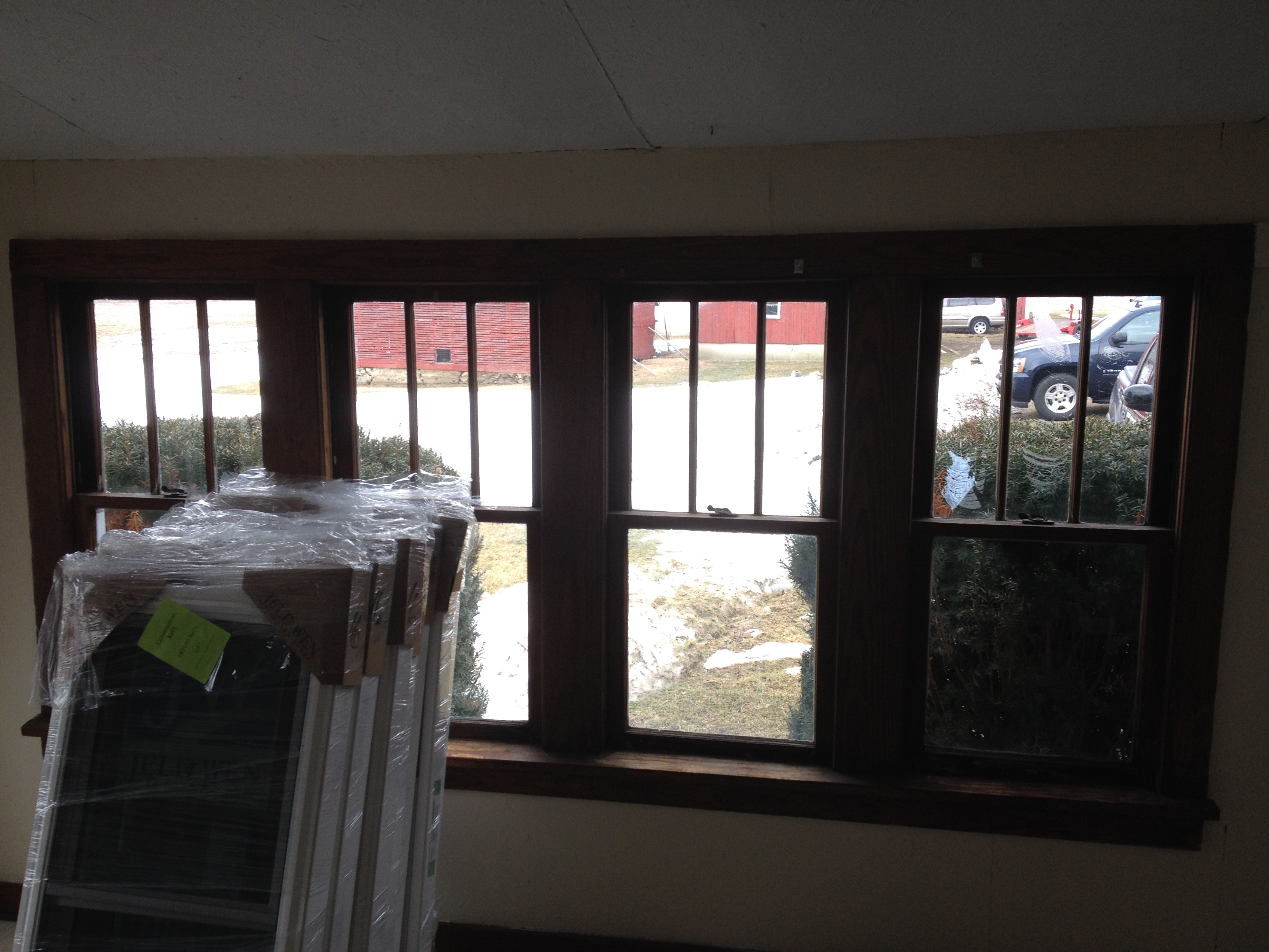 Jeld wen jeld wen vinyl replacement windows for Jeld wen windows