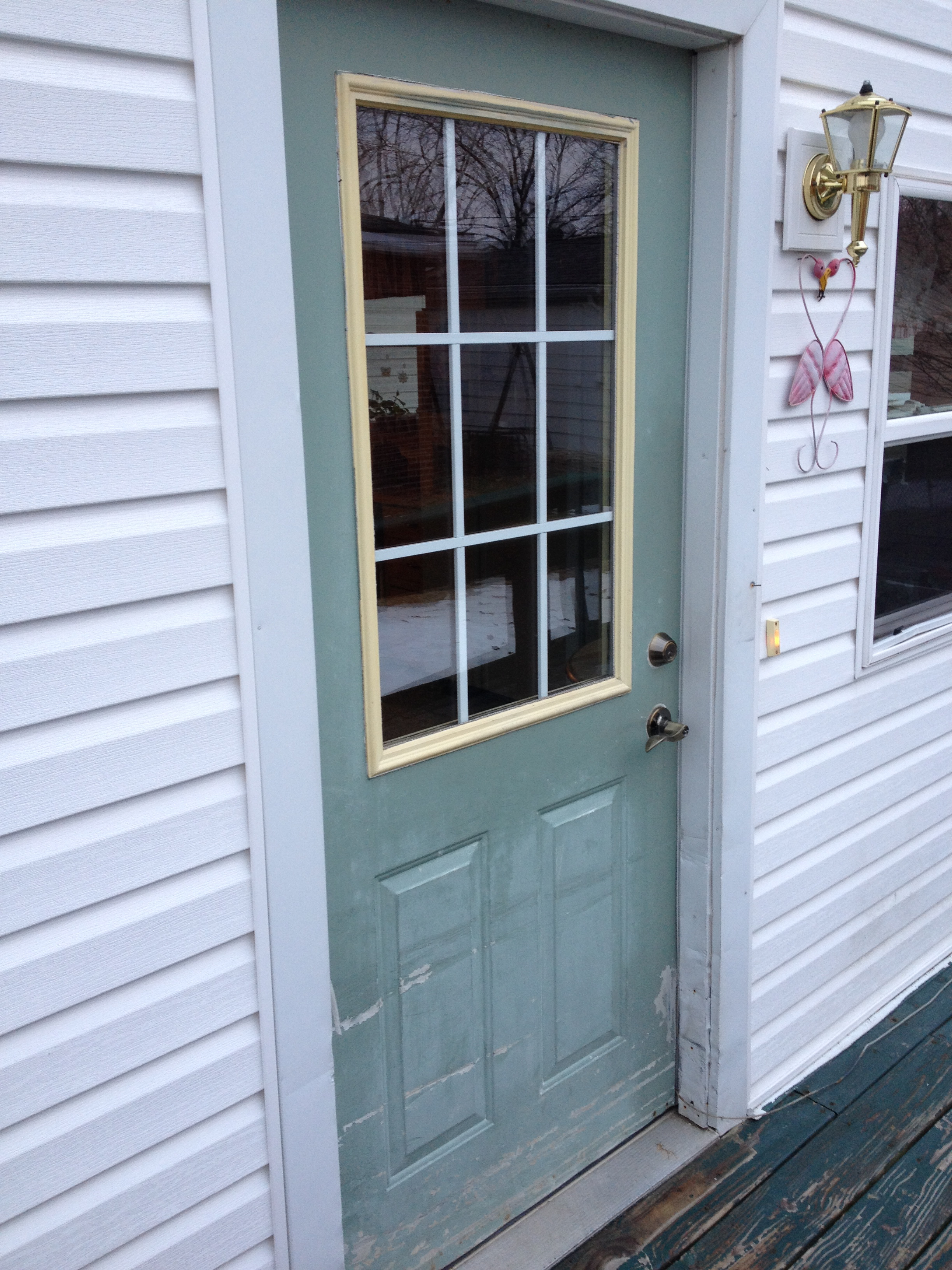 Menards Front Doors Home Design