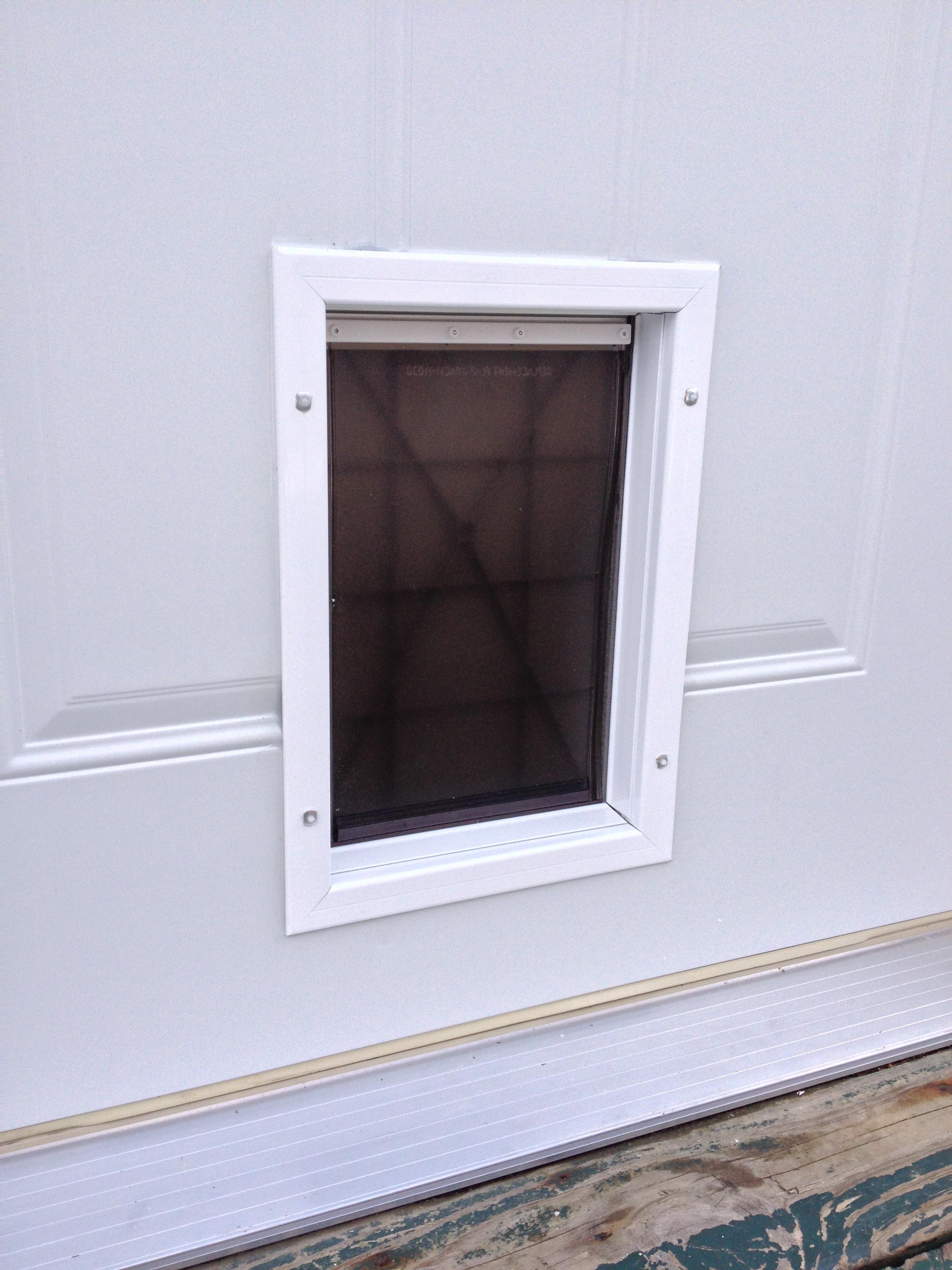 3264 #4C527F  Door 36 Mastercraft Steel Door Installation Hicksville Ohio pic Oh Doors 36612448