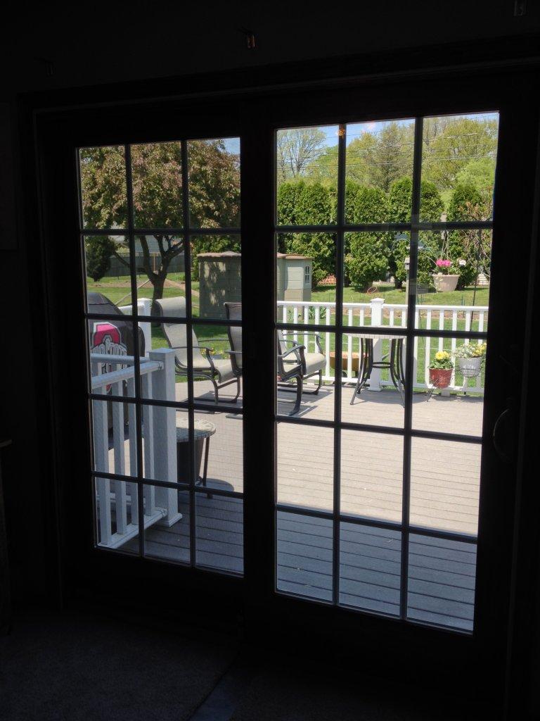 3264 #4F5D2C Anderson Patio Door Replacement – Edgerton Ohio JeremyKrill.com save image Anderson Doors 45572448