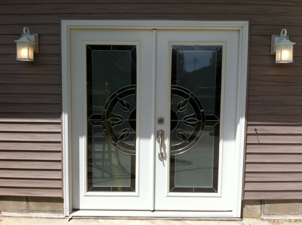 big sale c4dfe bef09 Exterior French Doors: Exterior French Doors 72 X 76
