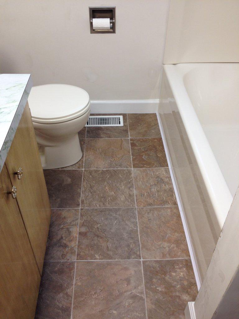 Bathroom Remodel Edgerton Ohio Jeremykrill Com