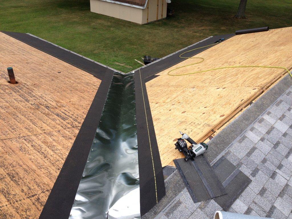 Owens Corning Duration Roof Edgerton Ohio Jeremykrill Com