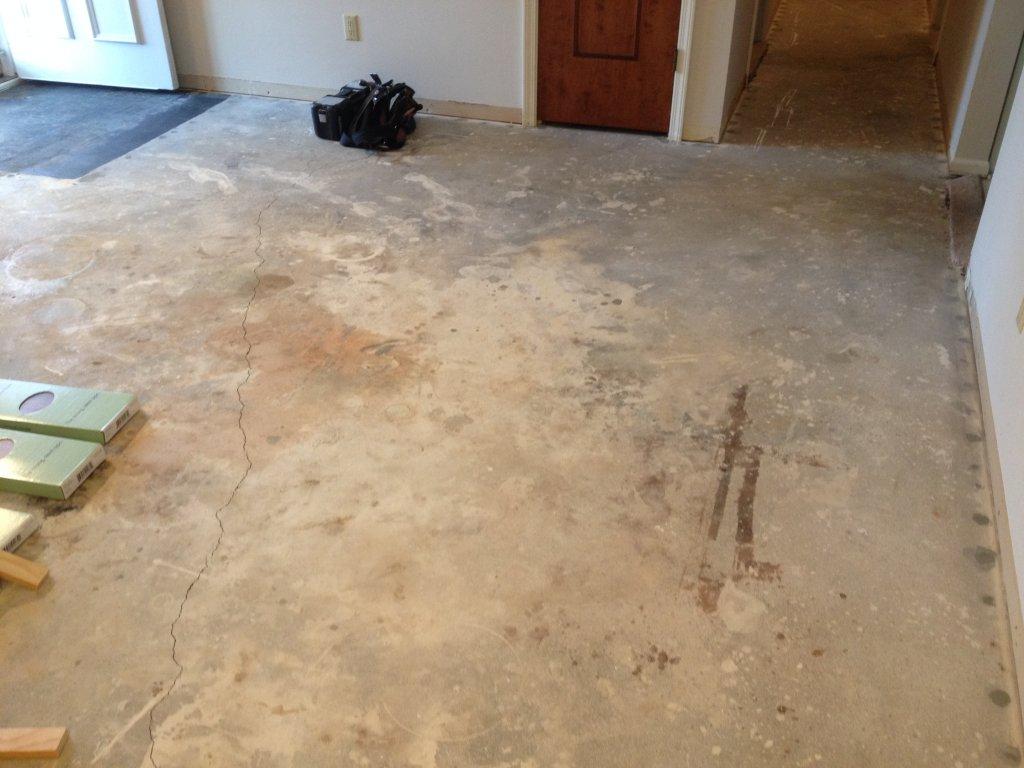 Shaw citadel vinyl plank flooring reviews gurus floor for Vinyl flooring installation