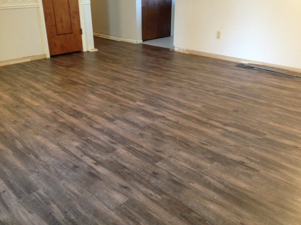 You Re Talking About A Great Living Room Hallway Floor For Well Under 1500 Installed 360 Sq Ft Give Me Call Details On Your Favorite Flooring