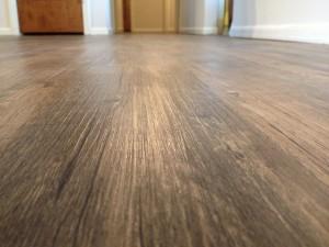Vinyl Plank Flooring Vinyl Plank Flooring Moisture Barrier - Do you need a moisture barrier under vinyl plank flooring