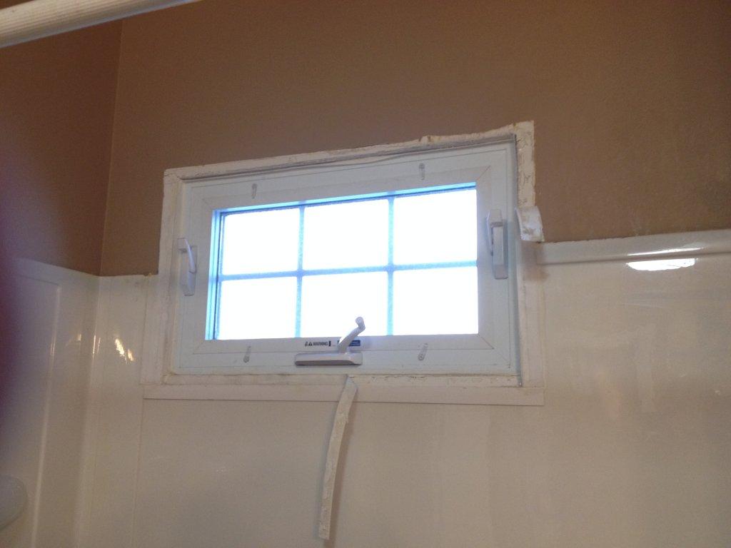 Trim Installation Amp Drywall Repair Defiance Ohio