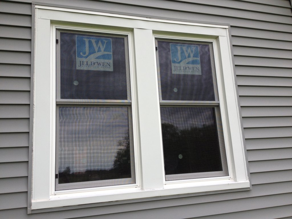 Top replacement windows the 10 best home improvement for Top replacement windows