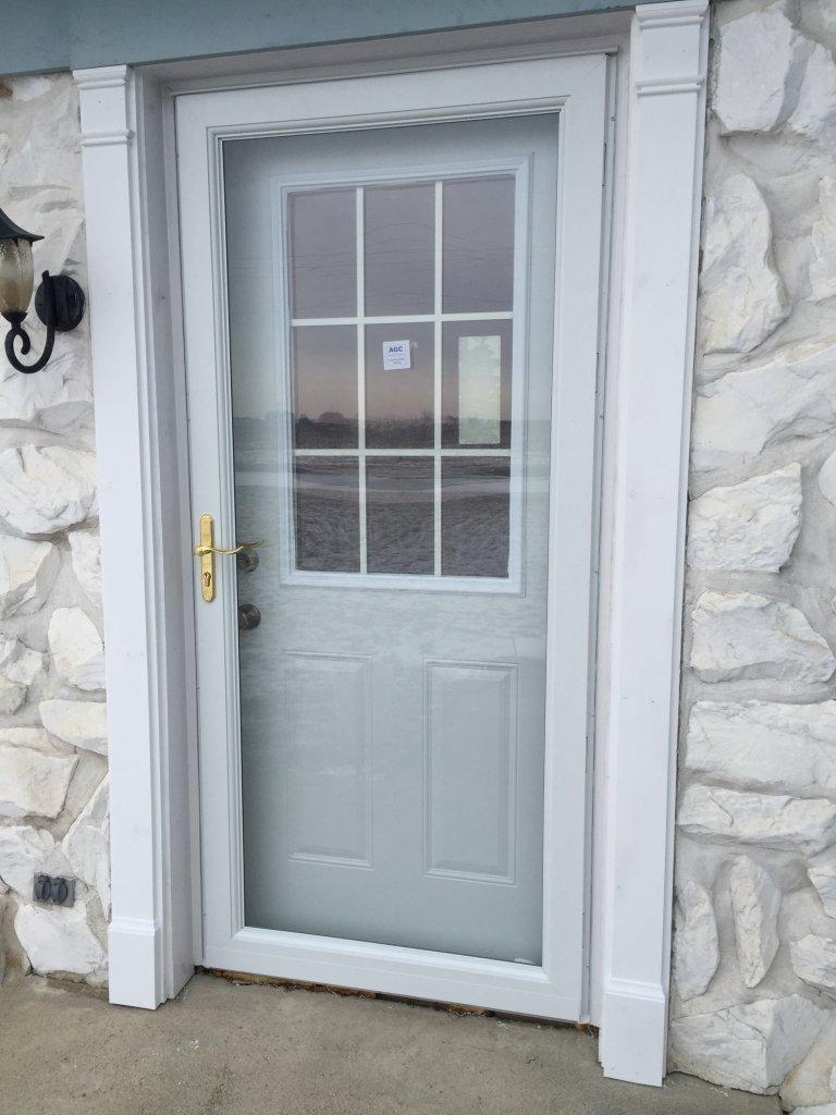 Entry door patio door replacement hicksville ohio for Patio door glass replacement
