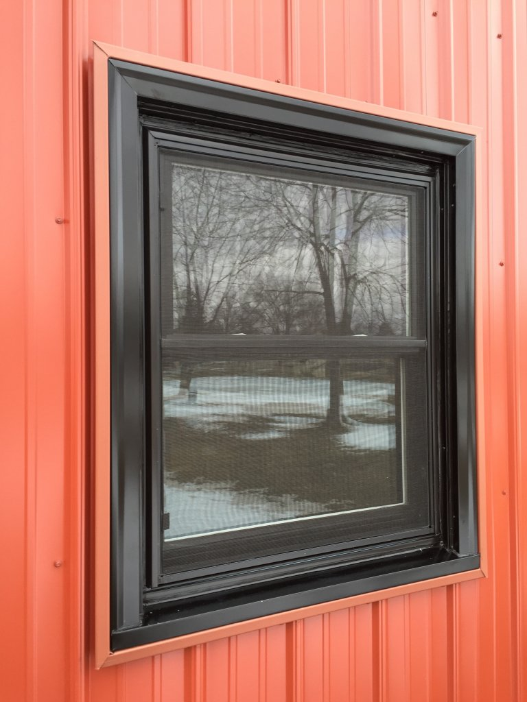 Jeld wen pocket replacement windows just all for Replacement for windows