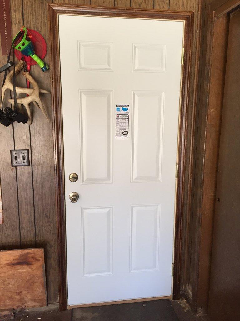 3264 #6AA229 Jeld Wen Patio Door Installation – Hicksville Ohio JeremyKrill  save image Wood Screen Doors Menards 43072448