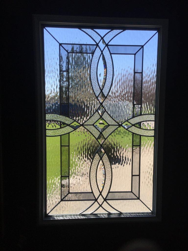 3264 #1156BA Jeld Wen Patio Door Installation – Hicksville Ohio JeremyKrill  pic Oh Doors 36612448