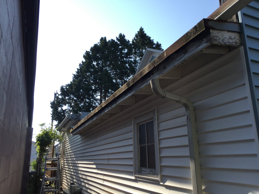 Vinyl Siding Cost Per Box In State Log Cabin Siding Prices