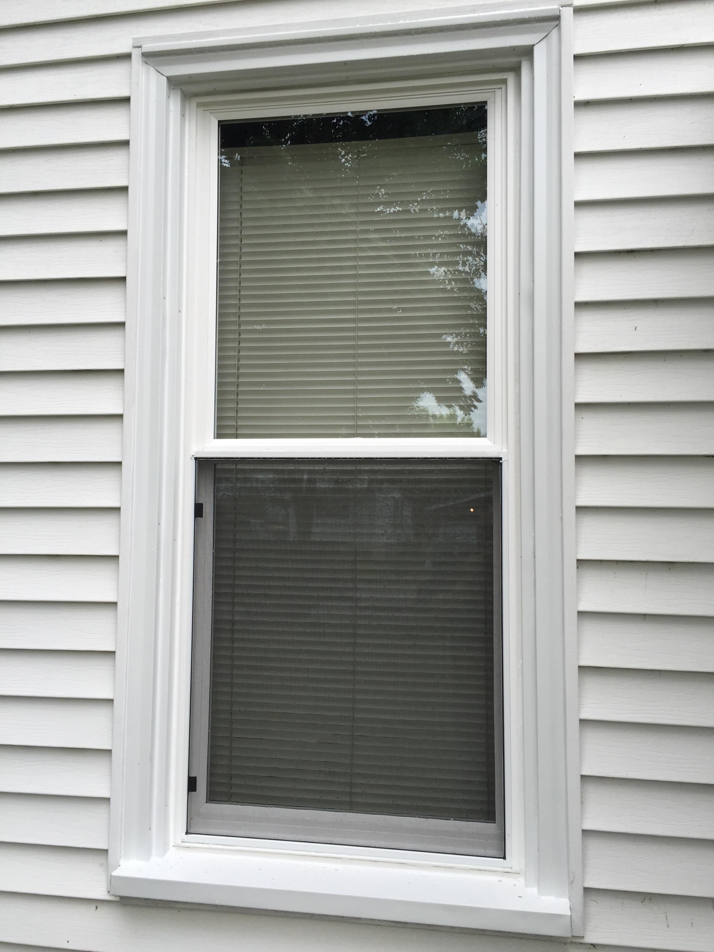 Jeld Wen Replacement Windows Amp Trim Wrap Edgerton Ohio