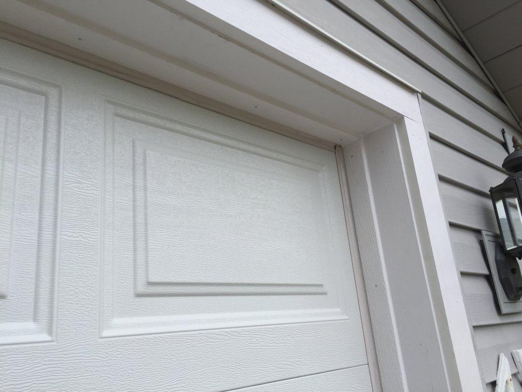 Ideal Garage DoorsBlog Doors Of How To Pick The