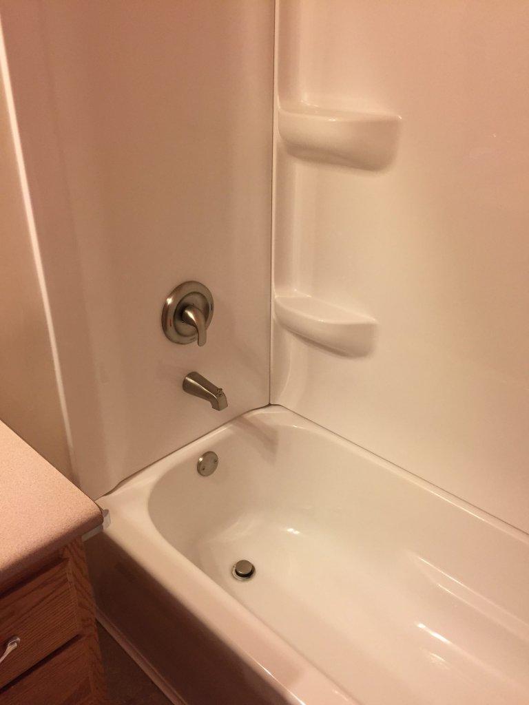 Exceptionnel Wonderful Lyons Bathtub Gallery The Best Bathroom Ideas Lapoup Com