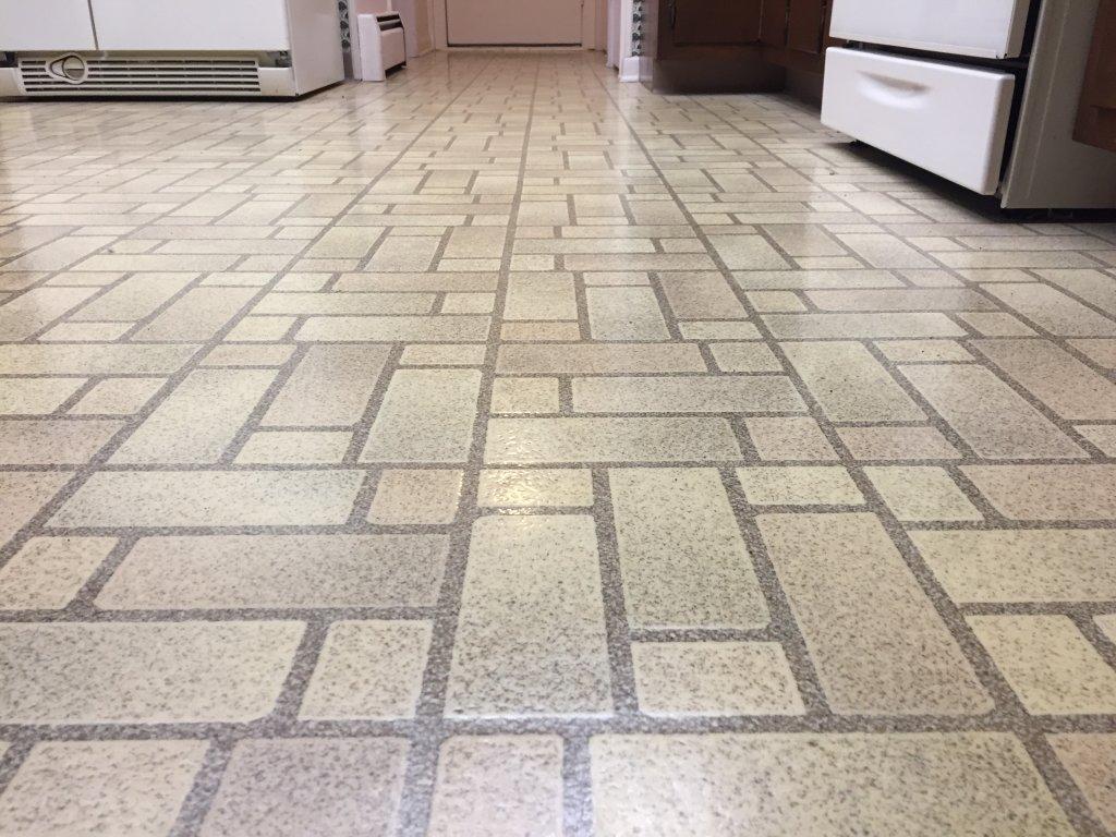 Ceramic Tile Installation & Bathroom Upgrade – Payne, Ohio ...